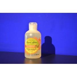 Shampooing-Douche Bio Miel Pamplemousse 250ml