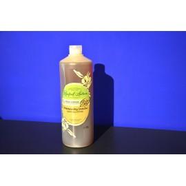 Shampooing-Douche Bio Argile Verveine 1L