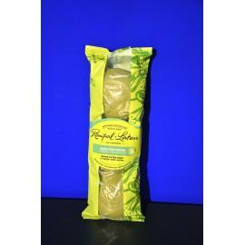 Savon Rond Argile-Chevrefeuille 3X 150gr