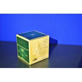 Huile d'olive vierge extra (fruité vert) - Reialo 3L