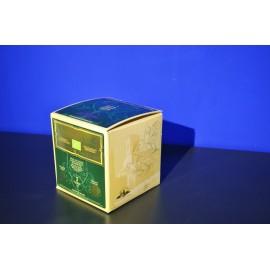 Huile d'olive vierge extra (fruité vert) - Nectar Du Soleil Bio  3L