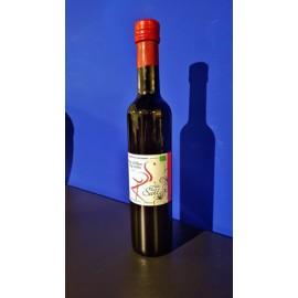 Jas des Sables - Huile d'Olive Vierge Extra Bio - Bouteille 500 ml