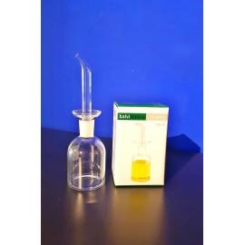 Huilier en verre - 250 ml