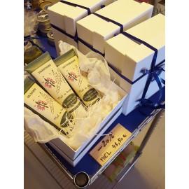 Coffret Miel de bruyère  -20%