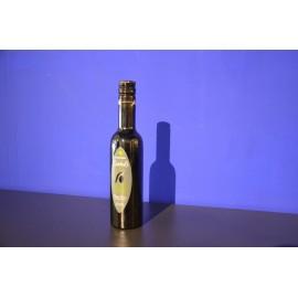 LAglandau - Huile d'olive vierge extra - Bouteille 250ml